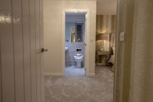 _bellway rosebury new night showhome 27.jpg