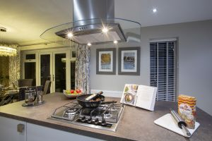 _bellway rosebury new night showhome 2a.jpg