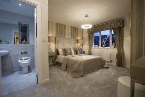 _bellway rosebury new night showhome 3.jpg