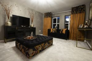 _bellway rosebury new night showhome 31.jpg