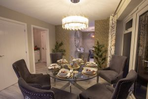 _bellway rosebury new night showhome 32.jpg