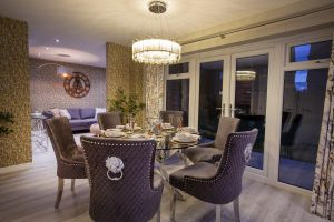 _bellway rosebury new night showhome 3a.jpg
