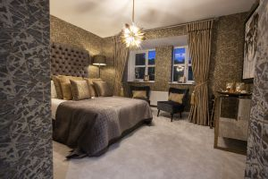 _bellway rosebury new night showhome 4a.jpg