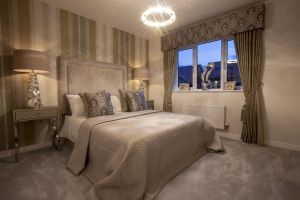 _bellway rosebury new night showhome 5.jpg