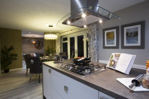 _bellway rosebury new night showhome 5aa.jpg