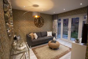 _bellway rosebury new night showhome 6.jpg