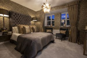 _bellway rosebury new night showhome 6a.jpg