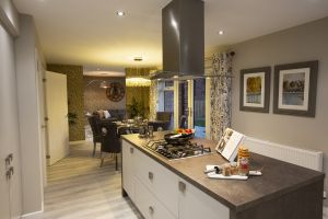 _bellway rosebury new night showhome 7.jpg