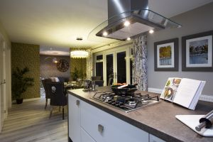 _bellway rosebury new night showhome 7a.jpg