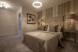 _bellway rosebury new night showhome 8.jpg