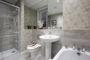 _bellway rosebury new night showhome 9.jpg