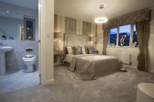 _bellway rosebury new night showhome 9a.jpg