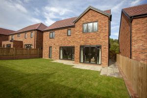_bellway rosebury new showhome 1.jpg