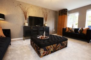 _bellway rosebury new showhome 10a.jpg
