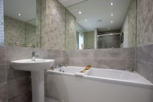 _bellway rosebury new showhome 11.jpg
