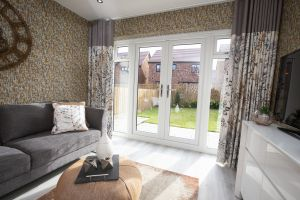 _bellway rosebury new showhome 11a.jpg