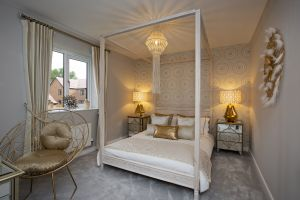 _bellway rosebury new showhome 12.jpg