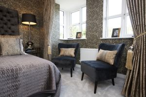 _bellway rosebury new showhome 12a.jpg
