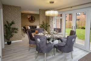 _bellway rosebury new showhome 13.jpg