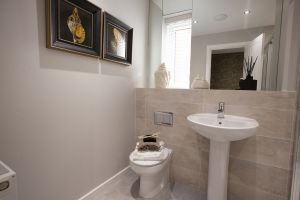 _bellway rosebury new showhome 13a.jpg