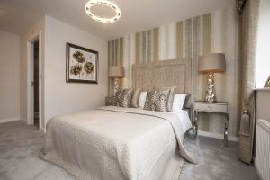 _bellway rosebury new showhome 14.jpg