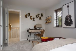 _bellway rosebury new showhome 15.jpg