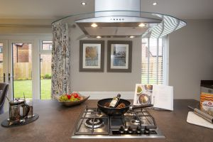 _bellway rosebury new showhome 16.jpg