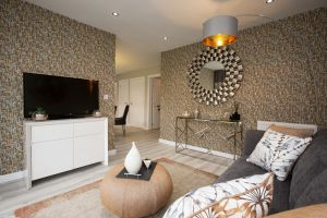 _bellway rosebury new showhome 17.jpg
