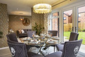 _bellway rosebury new showhome 2.jpg