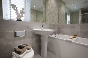 _bellway rosebury new showhome 20.jpg