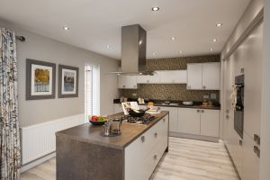 _bellway rosebury new showhome 21.jpg