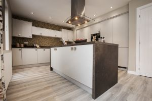 _bellway rosebury new showhome 22.jpg