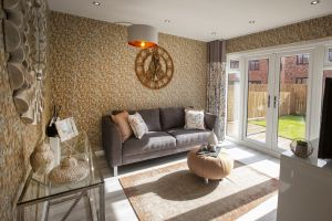 _bellway rosebury new showhome 23.jpg
