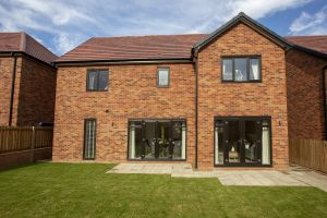 _bellway rosebury new showhome 24.jpg
