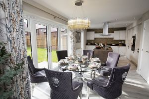 _bellway rosebury new showhome 25.jpg