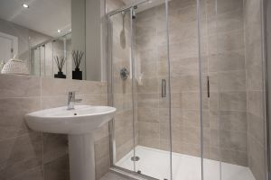 _bellway rosebury new showhome 25a.jpg