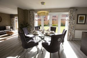 _bellway rosebury new showhome 26.jpg