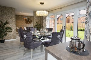 _bellway rosebury new showhome 27.jpg