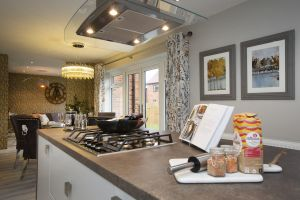 _bellway rosebury new showhome 28.jpg