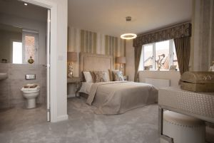 _bellway rosebury new showhome 3.jpg