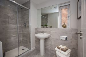 _bellway rosebury new showhome 32.jpg