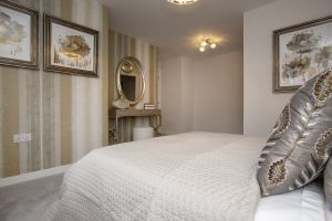 _bellway rosebury new showhome 33.jpg