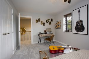 _bellway rosebury new showhome 34.jpg