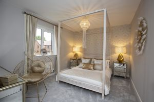 _bellway rosebury new showhome 35.jpg