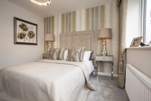 _bellway rosebury new showhome 36.jpg