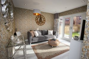 _bellway rosebury new showhome 4.jpg