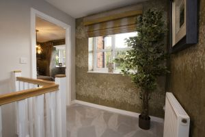 _bellway rosebury new showhome 40.jpg