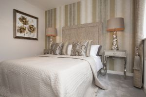 _bellway rosebury new showhome 41.jpg