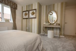 _bellway rosebury new showhome 42.jpg