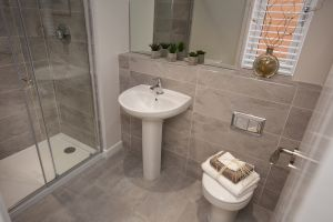 _bellway rosebury new showhome 44.jpg